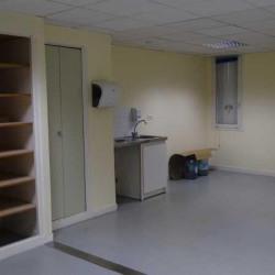 Vente Bureau Creil 417 m²