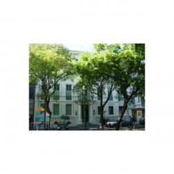 Location Local commercial Nîmes 53 m²