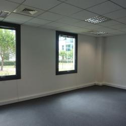 Location Bureau Mérignac 170 m²