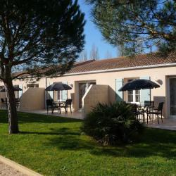 Vente Local commercial La Rochelle 926 m²