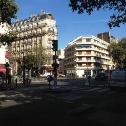 Cession de bail Local commercial Paris 12ème 95 m²
