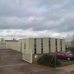 Vente Bureau Meung-sur-Loire (45130)