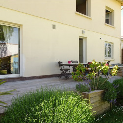 Maison chatelaillon plage - 8 pièce (s) - 178 m²