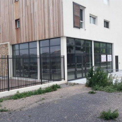 Vente Local commercial Sète 147 m²