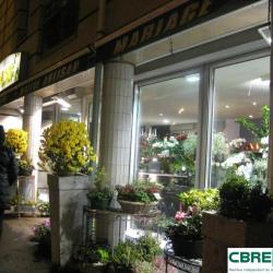 Cession de bail Local commercial Chamalières 90 m²