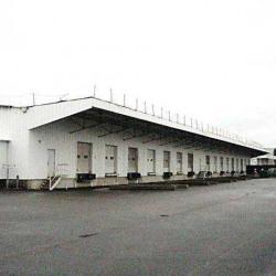 Location Entrepôt Mer 32149 m²