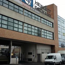 Vente Bureau Bagnolet 100 m²