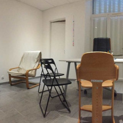 Location Local commercial Saint-Maurice (94410)