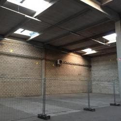 Vente Local d'activités Lisses 1147 m²
