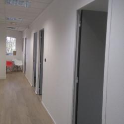 Location Bureau Labège 15 m²