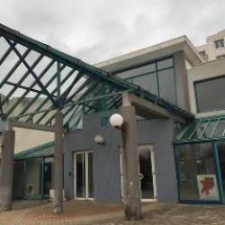 Location Bureau Saint-Martin-d'Hères 0
