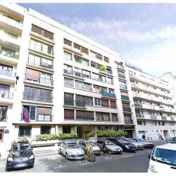Vente Local d'activités Paris 16ème (75016)