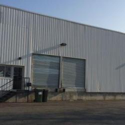 Location Local d'activités Mérignac 1088 m²