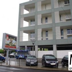 Location Local commercial Lyon 8ème 331 m²