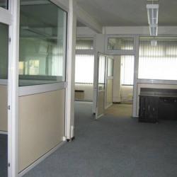 Vente Bureau Le Pontet 330 m²