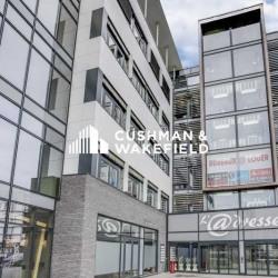 Location Bureau Lyon 9ème 4375,05 m²