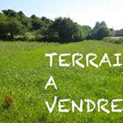 Vente Terrain Crégy-lès-Meaux 472 m²