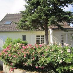 Maison Villiers Sur Orge 6 pièce(s) 140 m2