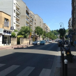 Cession de bail Local commercial Saint-Maur-des-Fossés 71 m²