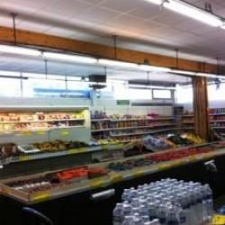 Fonds de commerce Alimentation Fleury-Mérogis 0
