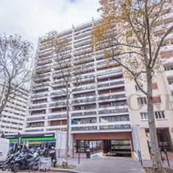 Vente Bureau Paris 12ème 155 m²