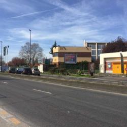 Cession de bail Local commercial Les Pavillons-sous-Bois 436 m²