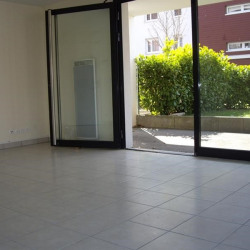Vente Local commercial Faverges 74 m²