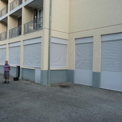 Vente Local d'activités Saint-Martin-d'Hères (38400)