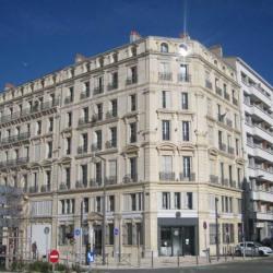 Location Bureau Marseille 2ème 197 m²