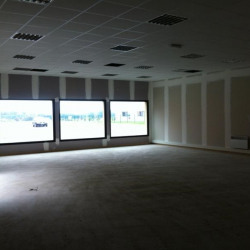 Location Local commercial Yvetot 148 m²