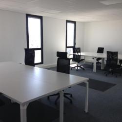 Location Bureau Rennes 250 m²