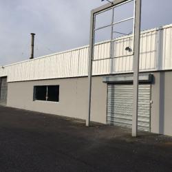 Vente Local d'activités Beauvais 800 m²