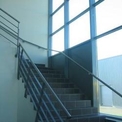 Location Bureau Arnas 58 m²