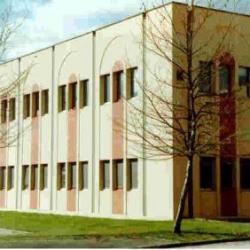 Vente Bureau Dijon 68 m²