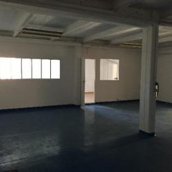 Location Entrepôt Plaisir 130 m²