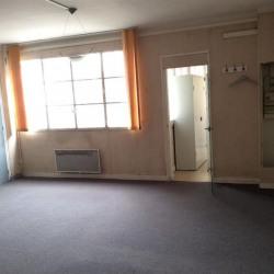 Location Bureau Saint-Maur-des-Fossés 45 m²
