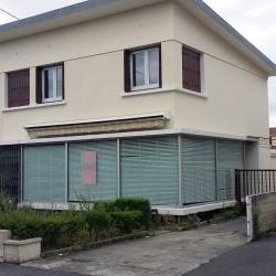 Location Bureau Argenteuil 30 m²