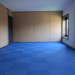 Vente Bureau Écully 371 m²
