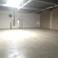 Location Local d'activités Lognes 770 m²