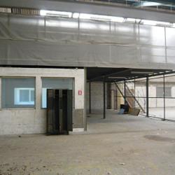 Location Local d'activités Woippy 1250 m²