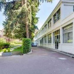 Location Bureau Boulogne-Billancourt 110 m²