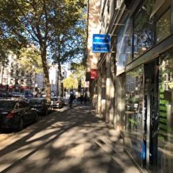 Cession de bail Local commercial Lyon 3ème 15 m²