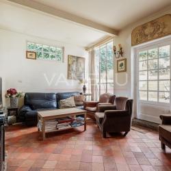 vente Maison / Villa 5 pièces Suresnes
