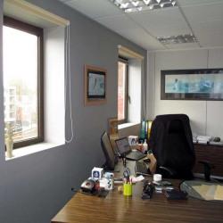 Vente Bureau Marcq-en-Barœul 250 m²