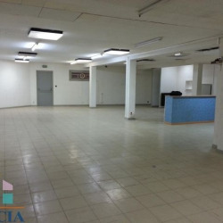 Vente Local commercial Annecy (74000)