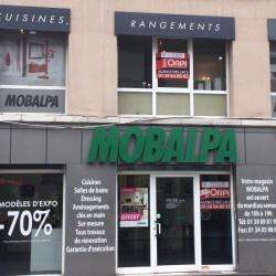 Cession de bail Local commercial Enghien-les-Bains (95880)