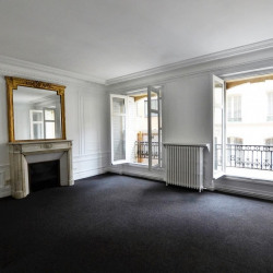 Location Bureau Paris 6ème 130 m²