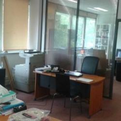 Location Bureau Fontenay-sous-Bois 50 m²