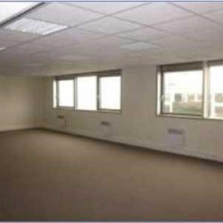 Location Bureau Noisy-le-Grand 386 m²
