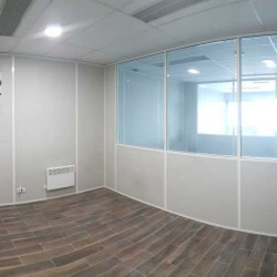 Location Bureau Vitry-sur-Seine 230 m²